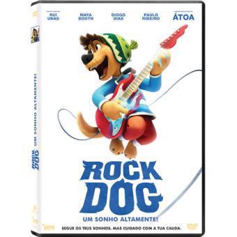 Rock-Dog-Um-Sonho-Altamente-DVD.jpg