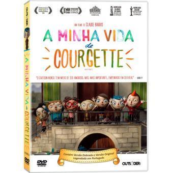 A-Minha-Vida-de-Courgette-DVD.jpg