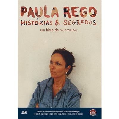 Paula-Rego-Historias-Segredos-DVD.jpg