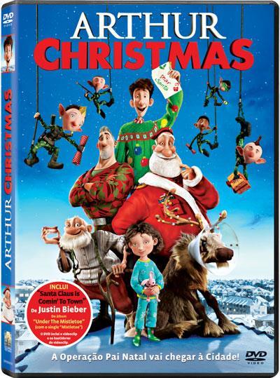 Arthur-Christmas.jpg