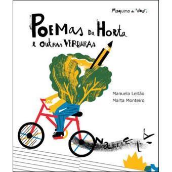 Poemas-da-Horta-e-Outras-Verduras.jpg