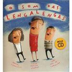 O-Som-das-Lengalengas.jpg
