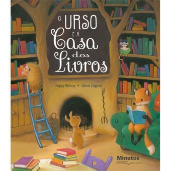 O-Urso-e-a-Casa-dos-Livros.jpg