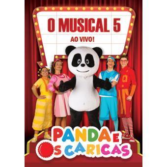 Panda-e-Os-Caricas-O-Musical-5-ao-Vivo.jpg