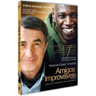 Amigos-Improvaveis-DVD.jpg