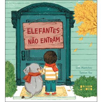 elefantes não entram.jpg