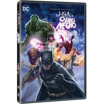 DC-Liga-da-Justica-O-Lado-Negro-DVD.jpg