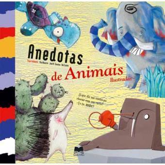 Anedotas-de-Animais-Ilustradas.jpg