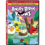 Angry-Birds-Toons-Serie-1-Vol-2.jpg