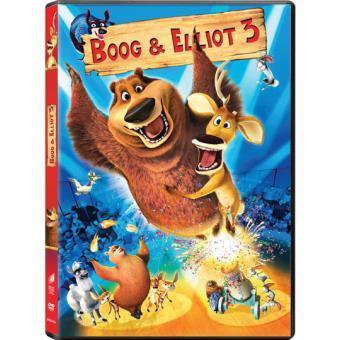 Boog-Elliot-3.jpg