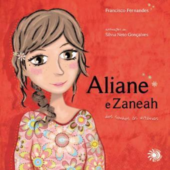 Aliane-e-Zaneah.jpg