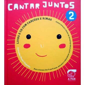 Cantar-Juntos-2.jpg