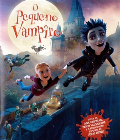 o pequeno vampiro.jpg