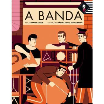 A-Banda.jpg