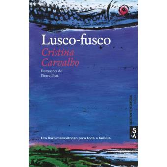 Lusco-Fusco.jpg