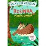 Rosinha-Minha-Canoa.jpg