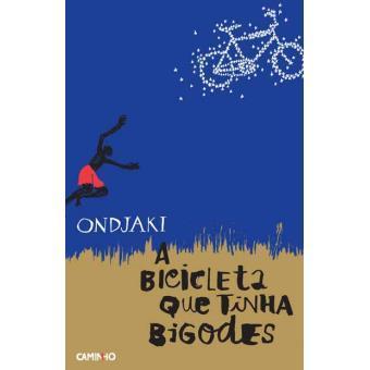 A-Bicicleta-que-Tinha-Bigodes.jpg
