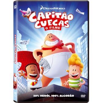 Capitao-Cuecas-O-Filme-DVD.jpg