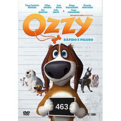Ozzy-Rapido-e-Peludo-DVD.jpg