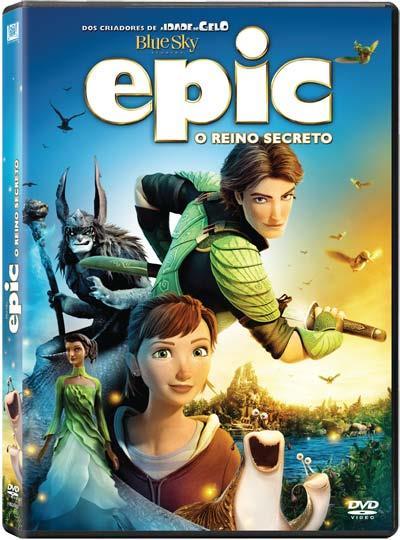 Epic-O-Reino-Secreto.jpg