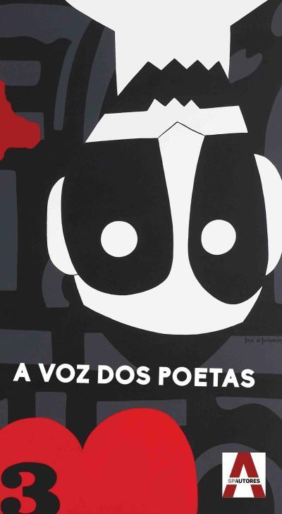 A-Voz-Dos-Poetas-CD-Book.jpg
