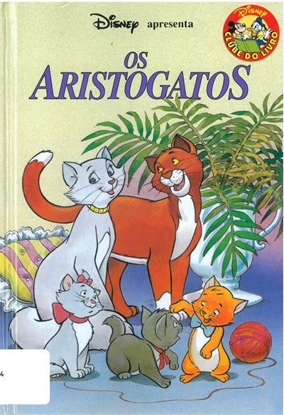 aristogatos.jpg