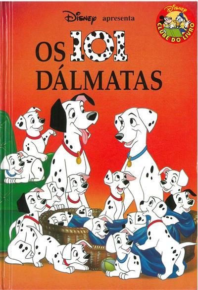 101 dalmatas.jpg