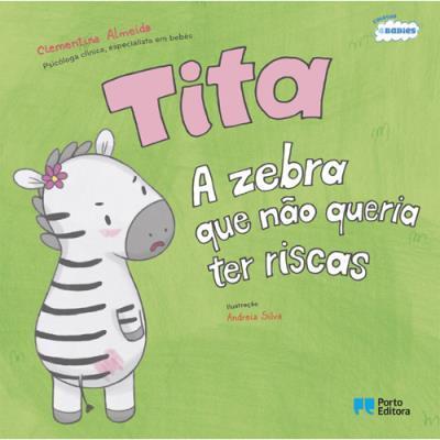 tita a zebra.jpg