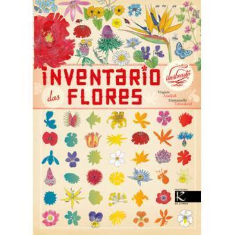 Inventario-Ilustrado-das-Flores.jpg