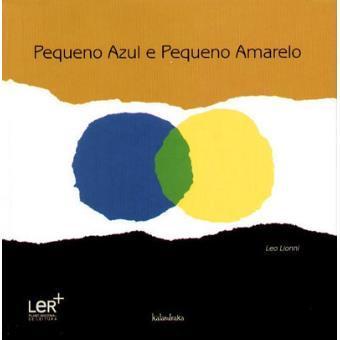 Pequeno-Azul-e-Pequeno-Amarelo.jpg
