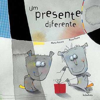 Um-Presente-Diferente.jpg