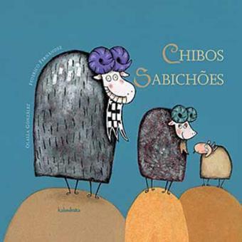 Chibos-Sabichoes.jpg