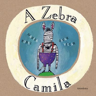 A-Zebra-Camila.jpg