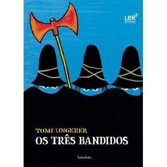 Os-Tres-Bandidos.jpg