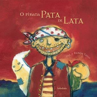 O-Pirata-Pata-de-Lata.jpg