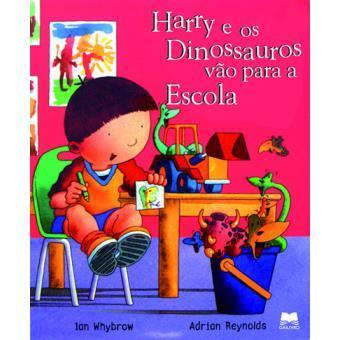 Harry-e-os-Dinoauros-Vao-Para-a-Escola.jpg