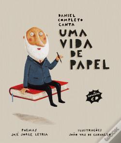 uma vida de papel.jpg