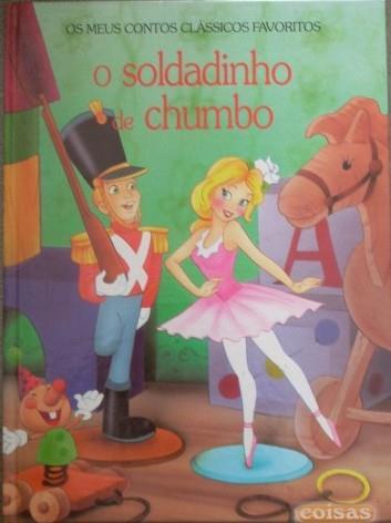 soldadinho.jpg