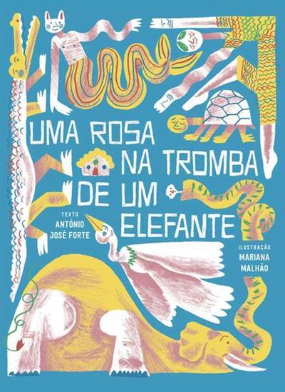 uma rosa na tromba de um elefante.jpg