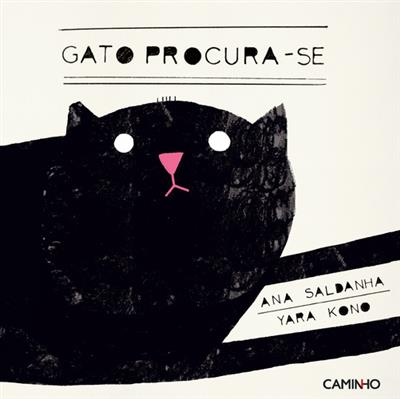 gato procura-se.jpg