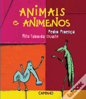 animais e animenos.jpg
