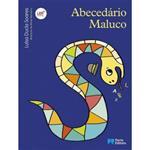 Abecedario-Maluco.jpg