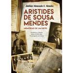 Aristides-de-Sousa-Mendes.jpg