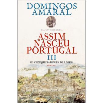 Aim-Nasceu-Portugal-Livro-3-Os-Conquistadores-de-Lisboa.jpg