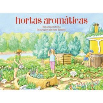 Hortas-Aromaticas.jpg