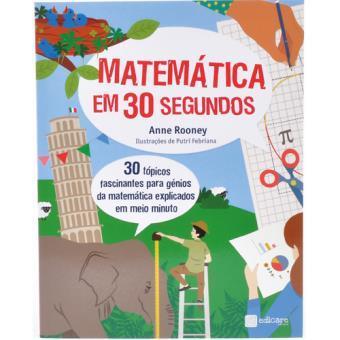 Matematica_em_30_segundos.jpg