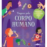 Viagem-pelo-Corpo-Humano.jpg