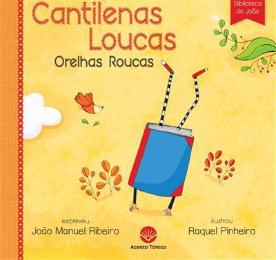 Capa-CANTILENAS-LOUCAS.jpg
