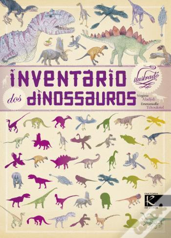 Inventário dos dinossauros.jpg