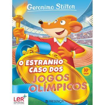 jogos olimpicos.jpg